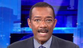Robert Jordan, WGN-TV