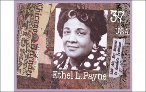 ethel_payne_stamp