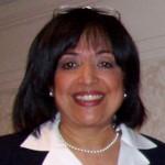 Donna Pierce