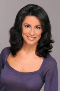 Marion Brooks-NBC5Chicago