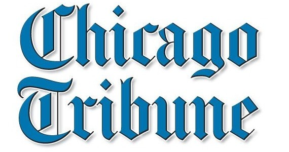NABJ Chicago asks Tribune for public apology