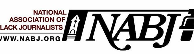 NABJ Expresses Disappointment with the Chicago Tribune over Hurricane Katrina Analogy