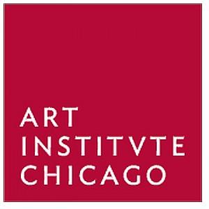art-institute