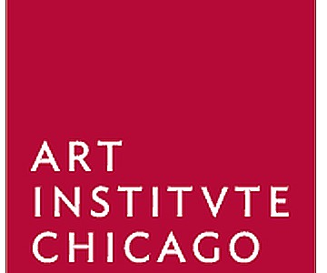 Asst. Dir. of Public Affairs: Art Institute of Chicago