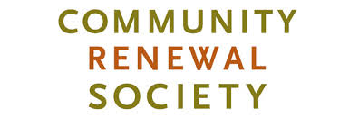Positions available with the Community Renewal Society
