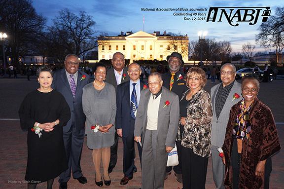 NABJ40-founders-12-12-15