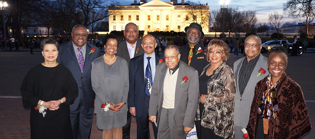 National NABJ News